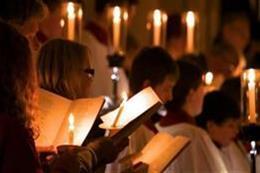 J. J. Ryba: Czech Christmas Mass  - preview image