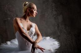 The Best of Classics and Opera with Ballet - preview image