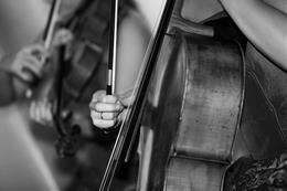 Le meilleur de la musique classique au Château de Prague - aperçu de l'image