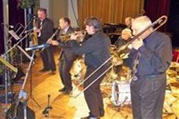J.J.Jazzmen - preview image