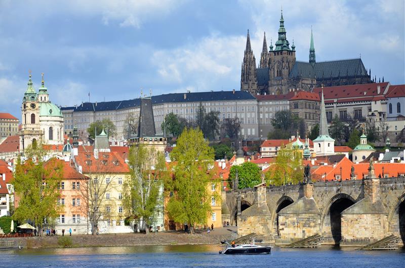 Prag-Dating-Touren