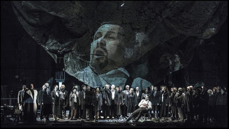 Macbeth (2021)