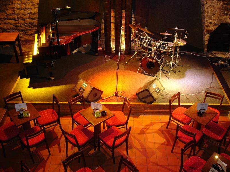 Branford Marsalis = Branford Marsalis ブランフォード・マルサリス Trio Jeepy = トリオ・ジーピー